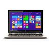 Toshiba Satellite Radius 11 L15W-B1208 Laptop