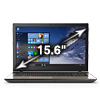 Toshiba Satellite L50D-CBT2NX2 Laptop