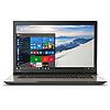Toshiba Satellite L70-CBT3N23 17.3-inch Laptop w/Intel Core i3-6100U 2.30GHz Deals