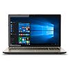 Toshiba Satellite S70-BBT2N23 Laptop