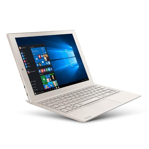 Toshiba Dynapad Wt12pe A64k Laptop