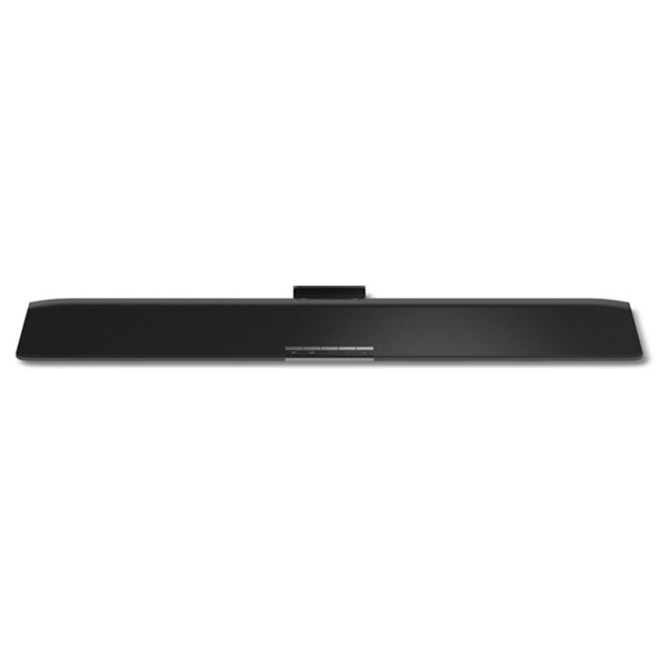 Toshiba SBX1250 Sound Bar