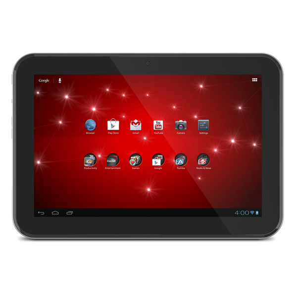 Excite™ 10  Tablet (32GB)