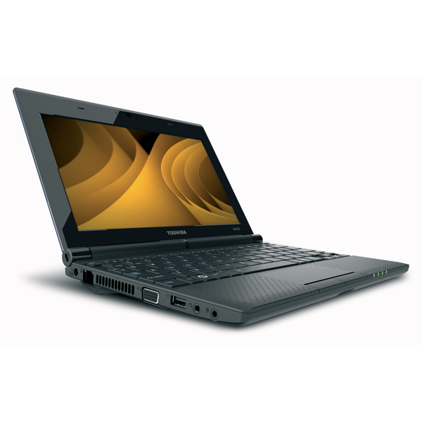 mini notebook NB505-N508BN Laptop