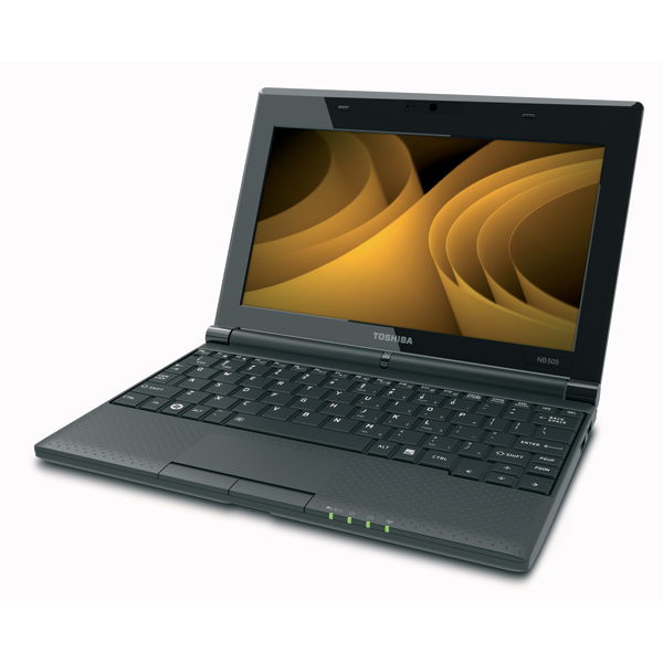 mini notebook NB505-N508TQ Laptop