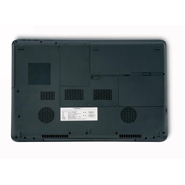(�������� - �������) Toshiba Qosmio x505 q880