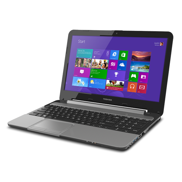 Satellite L955-S5330 Laptop