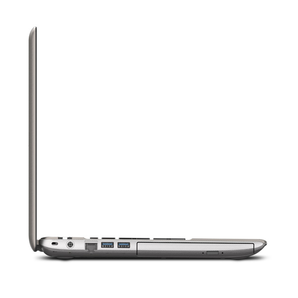 Satellite P855-S5102 Laptop