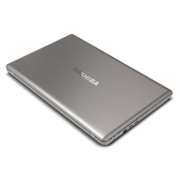 Satellite P870-ST3NX1 Laptop