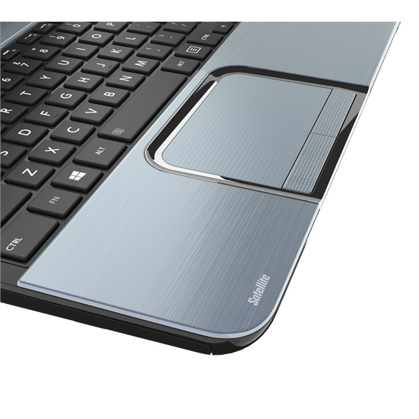 Satellite S855-S5381 Laptop