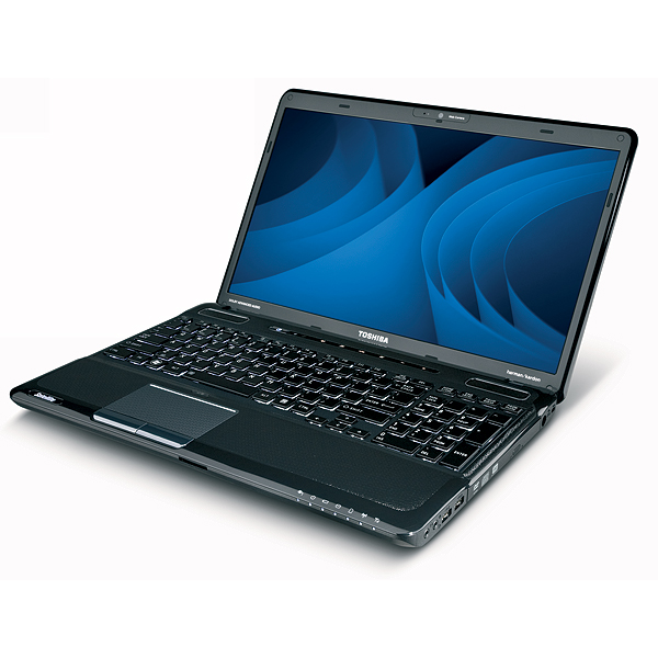 Satellite A665-S5183X Laptop