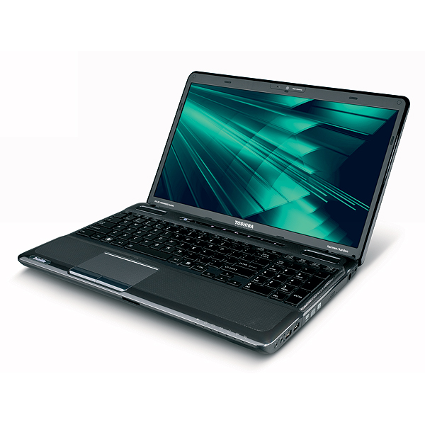 Satellite A665-S6094 Laptop