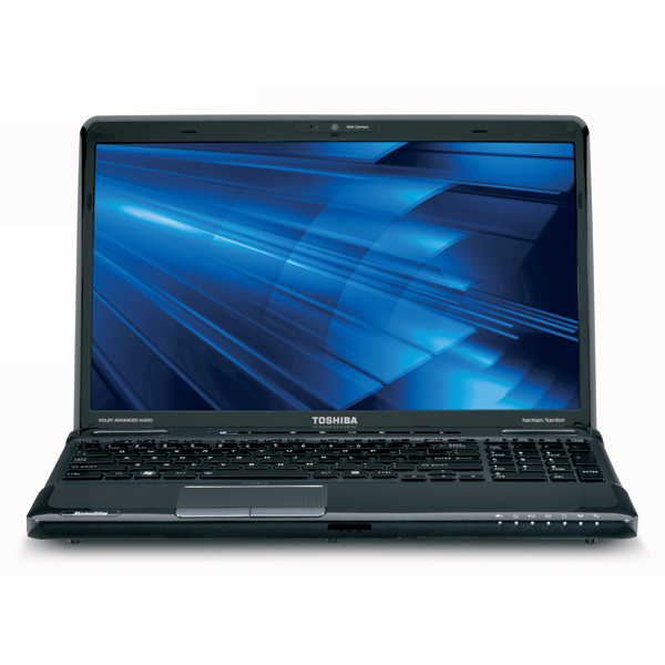 Satellite A665D-S5172 Laptop