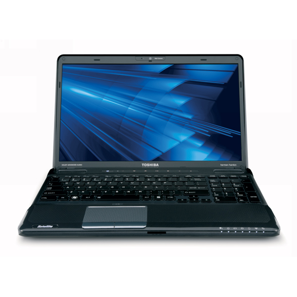 Satellite A665-S5179 Laptop