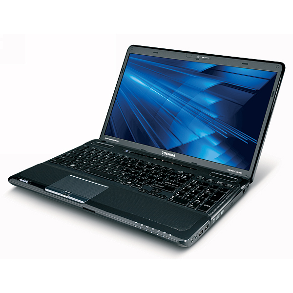 Satellite A665-S5186 Laptop