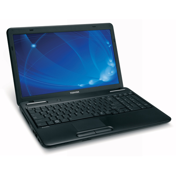 Satellite C650-ST2N01 Laptop