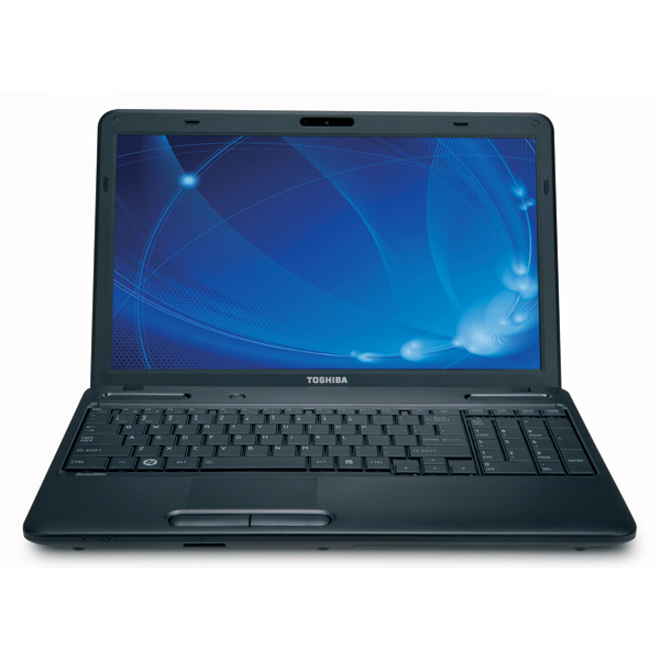 Satellite C650D-ST4N01 Laptop