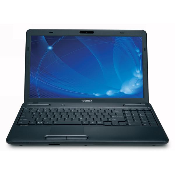 Satellite C655D-S5084 Laptop