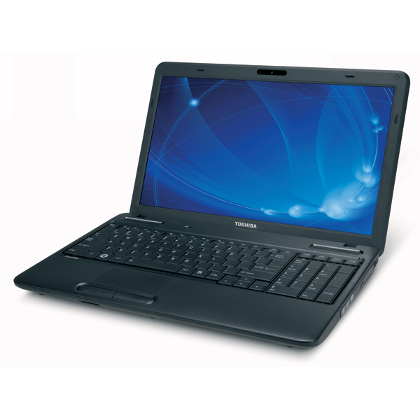 Satellite C655D-S5084 Laptop