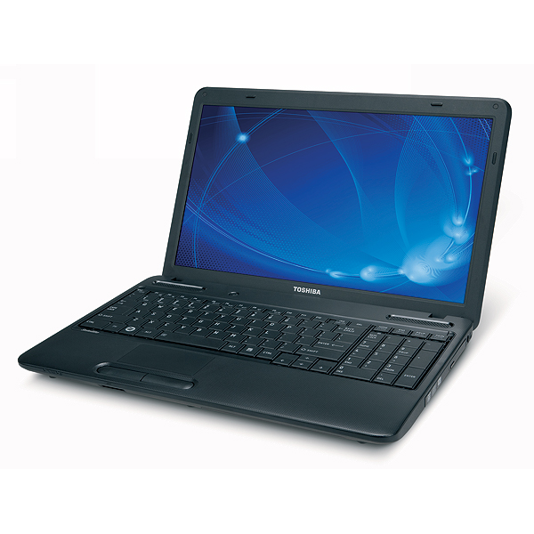 Satellite C655D-S5124 Laptop