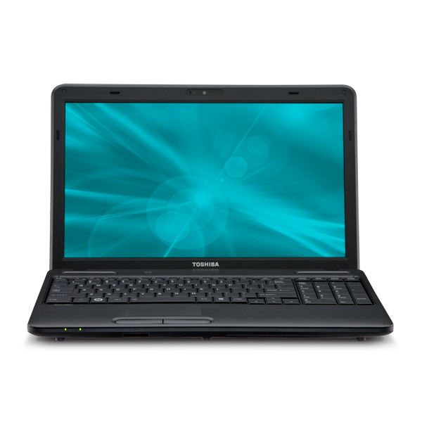 Satellite C655-S5541 Laptop