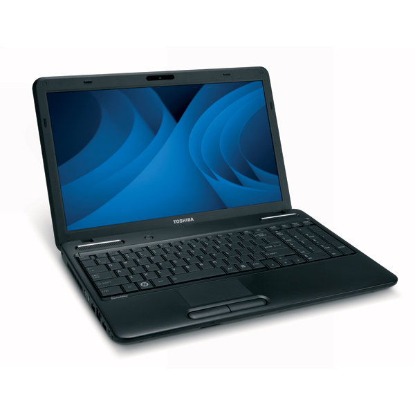 Satellite C655D-S5138 Laptop