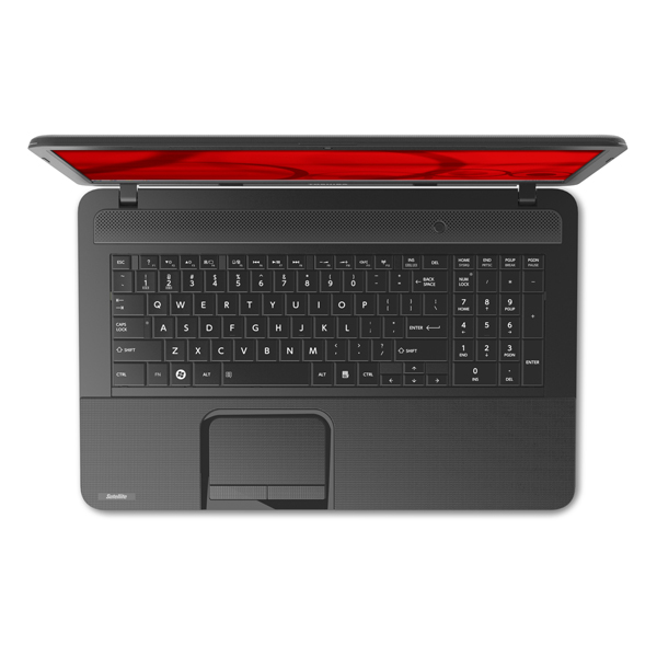 Satellite C875D-S7223 Laptop