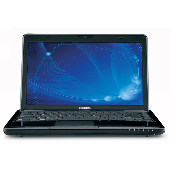 Satellite L630-ST2N04 Laptop