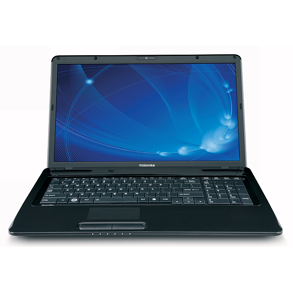 Satellite L670D-ST2N04 Laptop