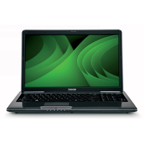Satellite L675-S7110 Laptop