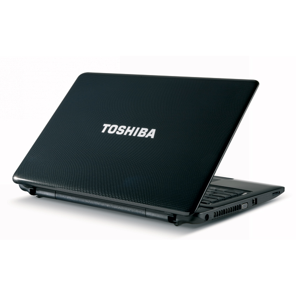 Satellite L675D-S7102 Laptop