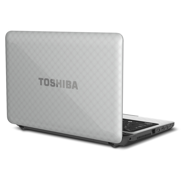 Satellite L745-S4130 Laptop
