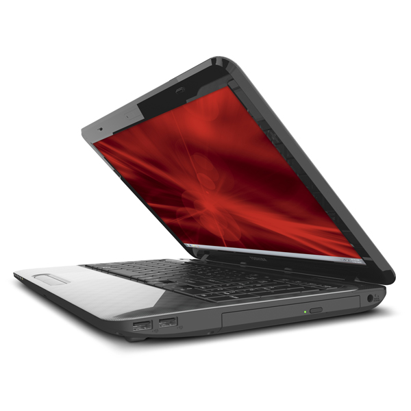 Satellite L755D-S5106 Laptop
