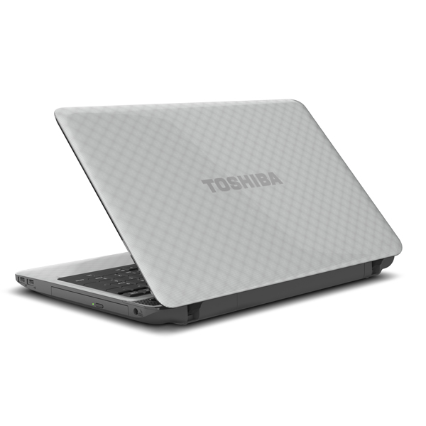 Satellite L755-S5169 Laptop