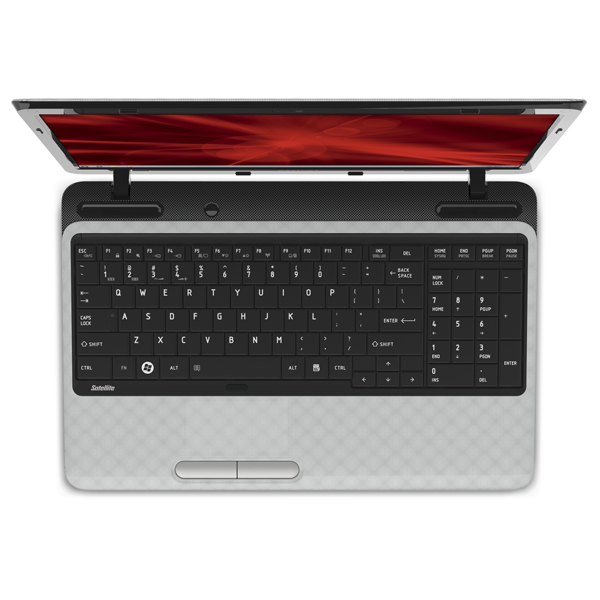 Satellite L755D-S5171 Laptop