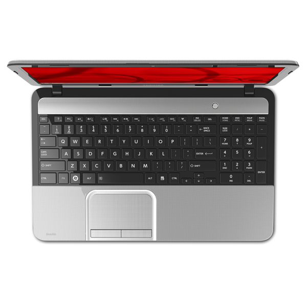 Satellite L850-ST2NX1 Laptop