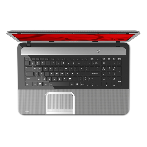 Satellite L875D-S7232 Laptop