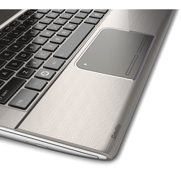 Satellite P845-S4200 Laptop