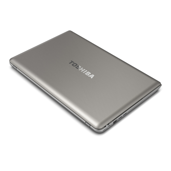 Satellite P855-S5200 Laptop