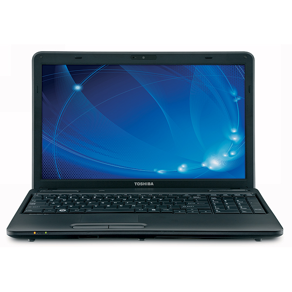 Satellite Pro C650-EZ1533 Laptop
