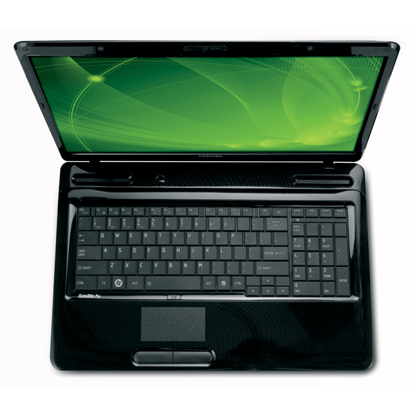 Satellite Pro L670-EZ1712 Laptop