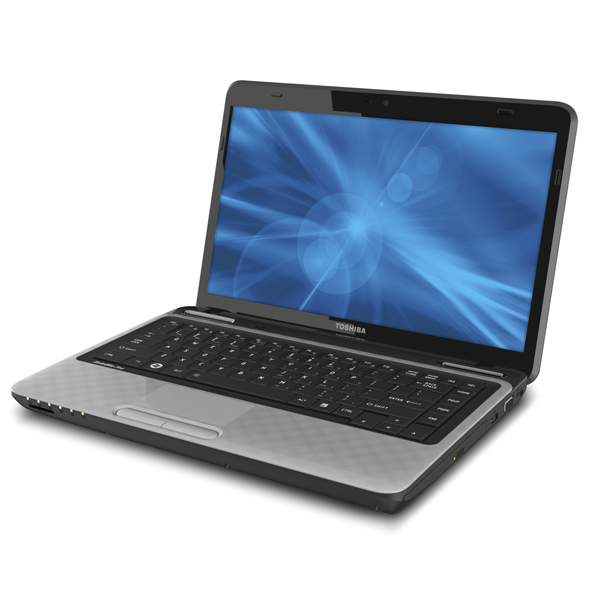Satellite Pro L740-EZ1413 Laptop