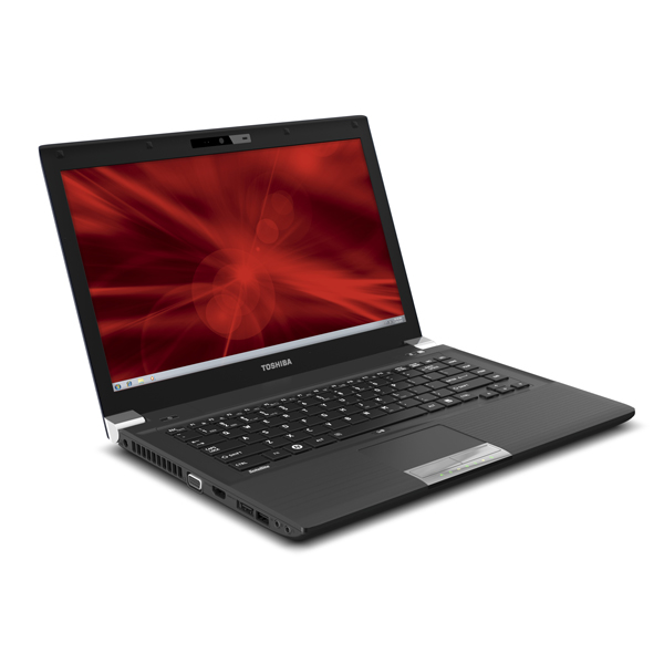 Satellite R845-ST6N02 Laptop