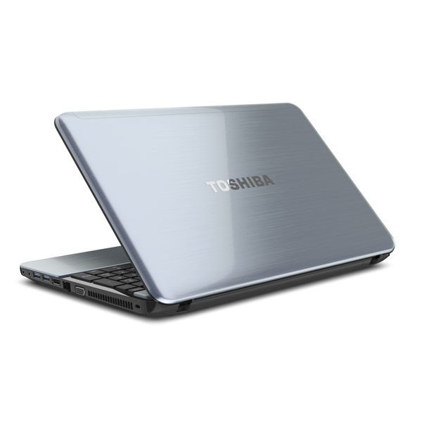 Satellite S855-S5257 Laptop