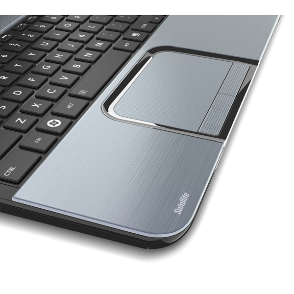 Satellite S855D-S5256 Laptop