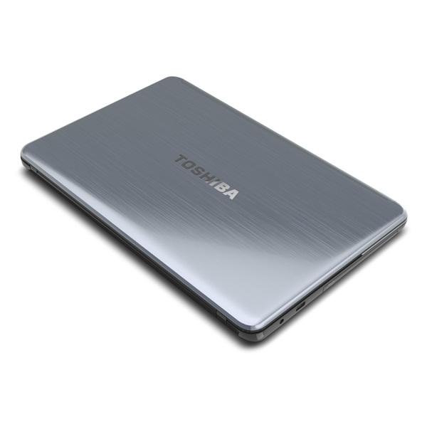 Satellite S875-S7240 Laptop