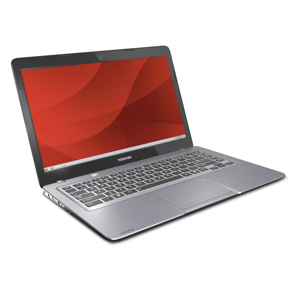 Satellite U845-S406 Laptop