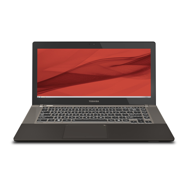 Satellite U845W-S400 Laptop