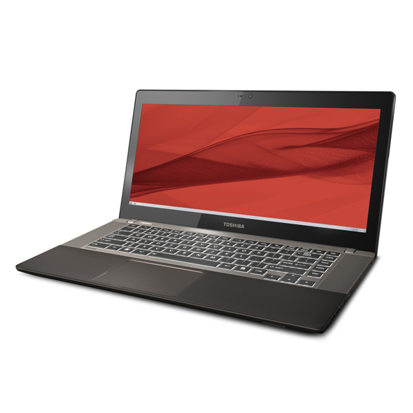 Satellite U845W-S415 Laptop