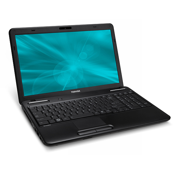 Satellite C655-S5212 Laptop